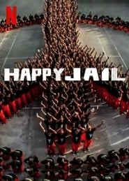 Streaming sources for Happy Jail