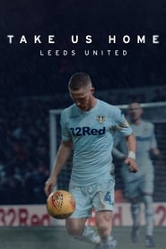 Streaming sources for Take Us Home Leeds United