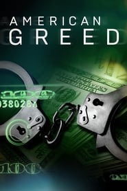 Streaming sources for American Greed