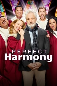 Streaming sources for Perfect Harmony