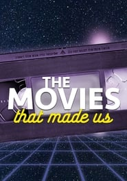 Streaming sources for The Movies That Made Us