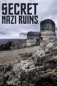 Streaming sources for Secret Nazi Ruins