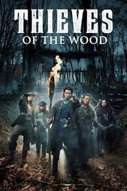 Streaming sources for Thieves of the Wood