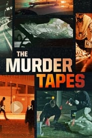 Streaming sources for The Murder Tapes