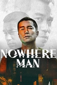 Streaming sources for Nowhere Man