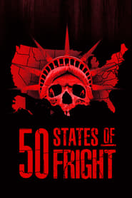 Streaming sources for 50 States of Fright