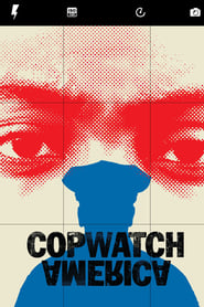 Streaming sources for Copwatch America