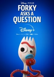 Streaming sources for Forky Asks a Question