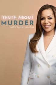 Streaming sources for Truth About Murder with Sunny Hostin
