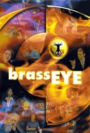 Streaming sources for Brass Eye