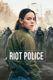 Streaming sources for Riot Police