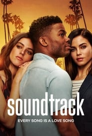 Streaming sources for Soundtrack