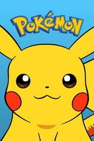 Streaming sources for Pokmon