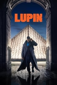Streaming sources for Lupin