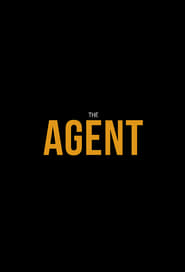 Streaming sources for Agent