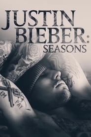 Streaming sources for Justin Bieber Seasons