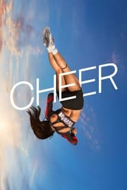 Streaming sources for Cheer