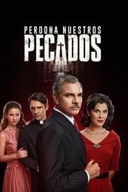 Streaming sources for Perdona nuestros pecados