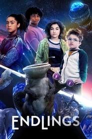 Endlings Poster
