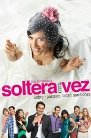 Streaming sources for Soltera otra vez