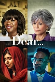 Streaming sources for Dear