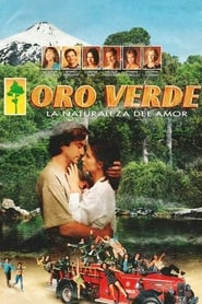 Streaming sources for Oro verde