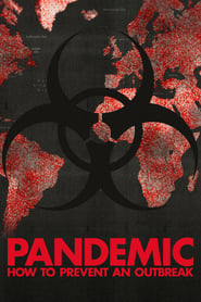 Streaming sources for Pandemic How to Prevent an Outbreak