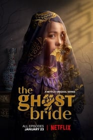 Streaming sources for The Ghost Bride