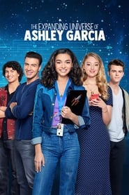 Streaming sources for The Expanding Universe of Ashley Garcia