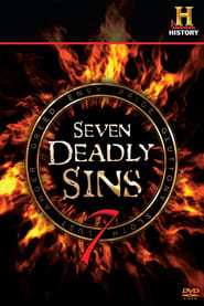 Streaming sources for Seven Deadly Sins