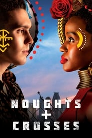 Streaming sources for Noughts  Crosses