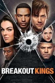 Streaming sources for Breakout Kings