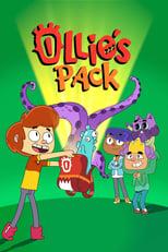 Ollies Pack