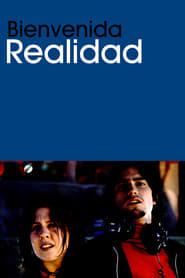 Streaming sources for Bienvenida realidad