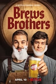 Streaming sources for Brews Brothers