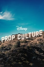 Streaming sources for Prop Culture