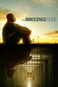 Streaming sources for The Innocence Files