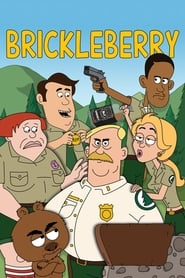 Streaming sources for Brickleberry