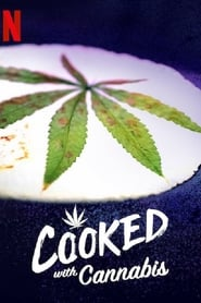 Streaming sources for Cooked With Cannabis