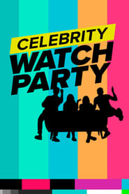 Streaming sources for Celebrity Watch Party