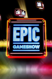 Streaming sources for Alan Carrs Epic Gameshow