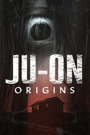 Streaming sources for JuOn Origins