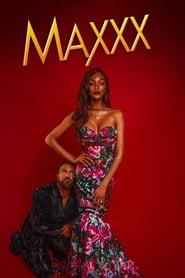 Maxxx Poster
