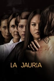 Streaming sources for La Jaura