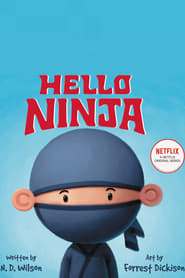 Streaming sources for Hello Ninja