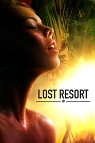 Streaming sources for Lost Resort