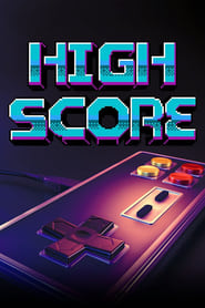 Streaming sources for High Score