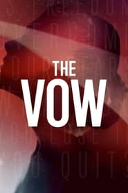Streaming sources for The Vow