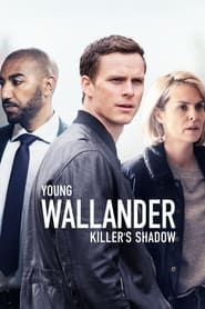 Streaming sources for Young Wallander