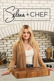 Streaming sources for Selena  Chef